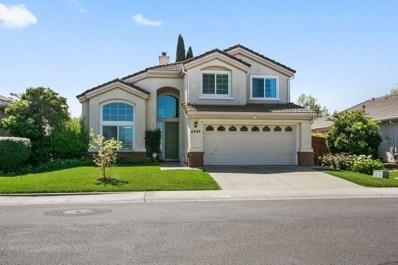 6924 Peninsula Way, Elk Grove, CA 95758 - MLS#: 18019484