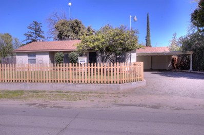 2213 River Road, Modesto, CA 95351 - MLS#: 18019488