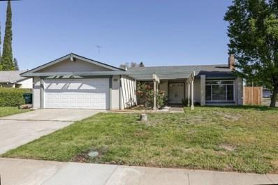 2800 Rascommon Way, Sacramento, CA 95827 - MLS#: 18019492