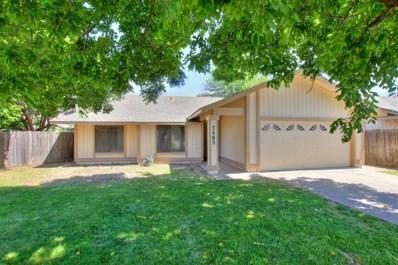 7485 Ridge Willow Court, Sacramento, CA 95828 - MLS#: 18019495