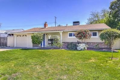 1928 Edwin Way, Sacramento, CA 95815 - MLS#: 18019501