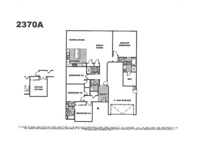 1522 Shakeley Lane, Ione, CA 95640 - MLS#: 18019503