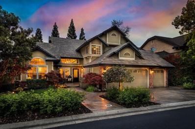 2872 Alder Point Drive, Roseville, CA 95661 - MLS#: 18019506
