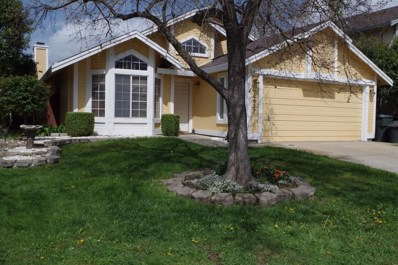 4637 Winter Oak Way, Sacramento, CA 95843 - MLS#: 18019516