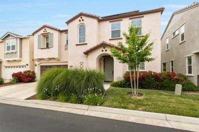 3434 Verona Terrace, Davis, CA 95618 - MLS#: 18019517