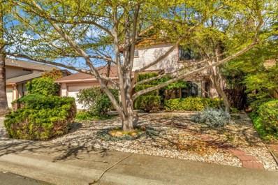 881 Shellwood Way, Sacramento, CA 95831 - MLS#: 18019528