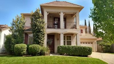 5030 Westlake Parkway, Sacramento, CA 95835 - MLS#: 18019532