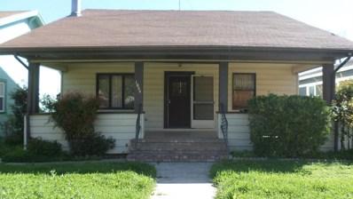1054 Main Street, Newman, CA 95360 - MLS#: 18019540
