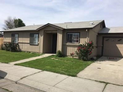 2167 S B Street, Stockton, CA 95206 - MLS#: 18019544