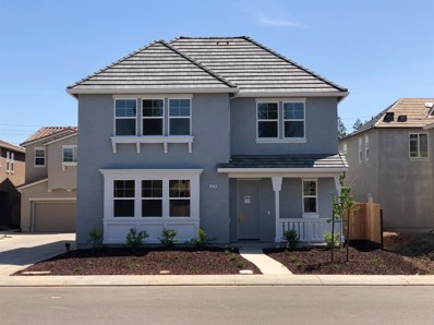 2520 Snowy Egret Street, Modesto, CA 95355 - MLS#: 18019576