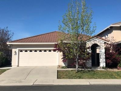5533 Lackland Way, Sacramento, CA 95835 - MLS#: 18019577