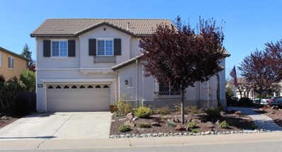 300 Charnwood Court, Lincoln, CA 95648 - MLS#: 18019593