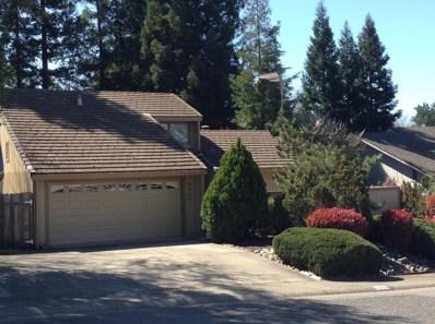 5209 Lincoln Villa Way, Fair Oaks, CA 95628 - MLS#: 18019600