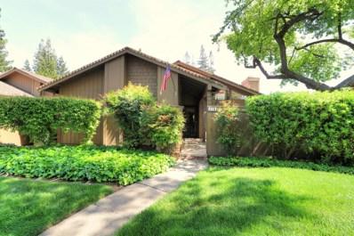 218 E Ranch Road, Sacramento, CA 95825 - MLS#: 18019601