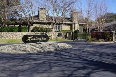11469 Huntington Village Lane, Gold River, CA 95670 - MLS#: 18019612
