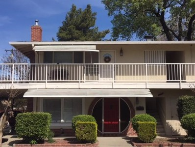 2008 Buena Vista Avenue, Stockton, CA 95204 - MLS#: 18019618