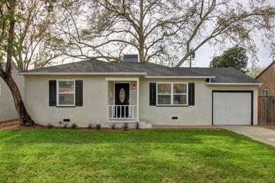 5648 Sampson Boulevard, Sacramento, CA 95824 - MLS#: 18019620