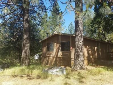 4431 Eucalyptus Court, Garden Valley, CA 95633 - MLS#: 18019628