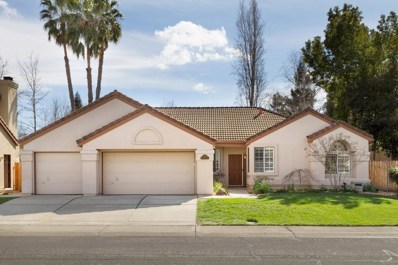 1648 Meadowlark Way, Yuba City, CA 95993 - MLS#: 18019632