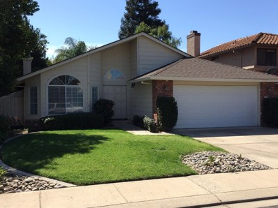 2212 Canadian Circle, Modesto, CA 95356 - MLS#: 18019641