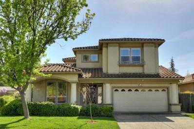 1502 Cape Cod Street, Davis, CA 95616 - MLS#: 18019647