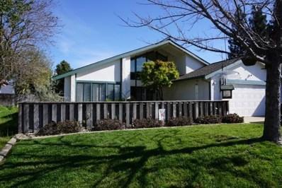 11211 Powder River Court, Rancho Cordova, CA 95670 - MLS#: 18019648