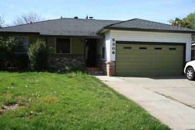 5308 Sampson Boulevard, Sacramento, CA 95820 - MLS#: 18019658
