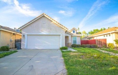 4911 Jurgenson Way, Elk Grove, CA 95757 - MLS#: 18019660