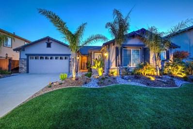 10429 Hite Cir, Elk Grove, CA 95757 - MLS#: 18019675