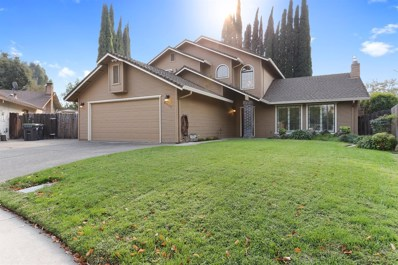 9286 Wagner Heights Court, Stockton, CA 95209 - MLS#: 18019677