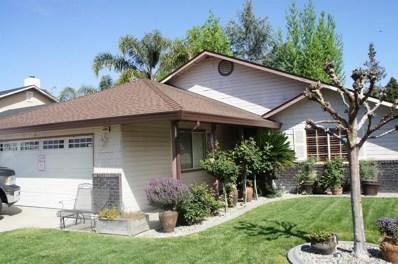 1240 Greenhaven Drive, Oakdale, CA 95361 - MLS#: 18019682