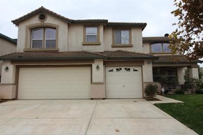 2504 Squall Way, Stockton, CA 95206 - MLS#: 18019697