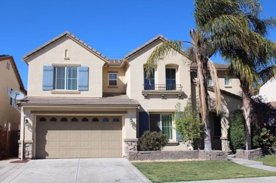 2413 Ventana View Way, Modesto, CA 95355 - MLS#: 18019701