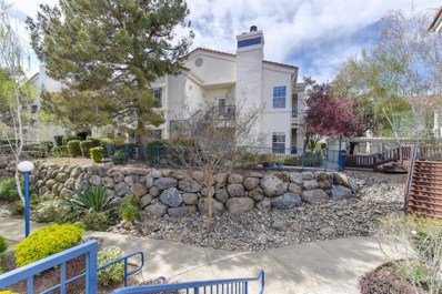 712 Horizon Cove UNIT 2040, Rocklin, CA 95677 - MLS#: 18019703