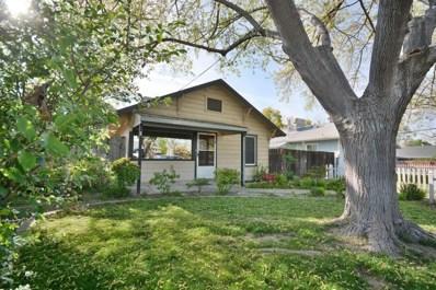 2685 Clay Street, Sacramento, CA 95815 - MLS#: 18019710