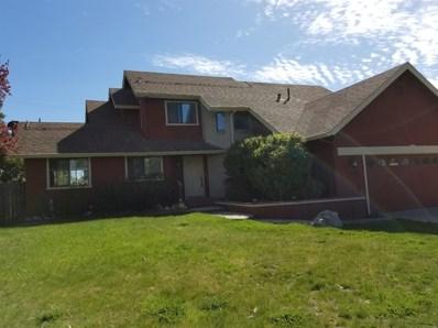11090 Tanglewood Drive, Auburn, CA 95603 - MLS#: 18019712