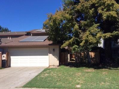 1333 Cory Lane, Manteca, CA 95336 - MLS#: 18019716