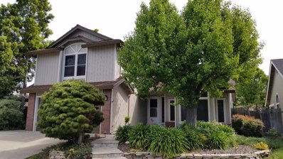8975 Bambridge, Elk Grove, CA 95758 - MLS#: 18019717