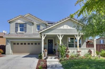 2549 Parrish Court, Woodland, CA 95776 - MLS#: 18019738