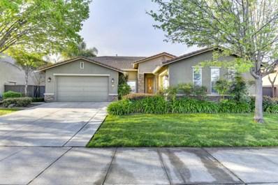 5659 Kalispell Way, Sacramento, CA 95835 - MLS#: 18019746