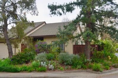 1234 Gazelle Place, Davis, CA 95616 - MLS#: 18019750
