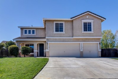1453 Vine Hill Court, West Sacramento, CA 95691 - MLS#: 18019754