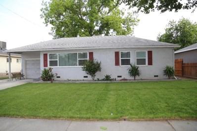 104 E Emerson Avenue, Tracy, CA 95376 - MLS#: 18019780