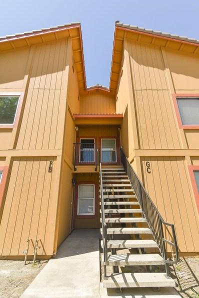 440 Cherry Lane UNIT F, Manteca, CA 95337 - MLS#: 18019788