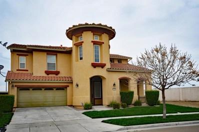 859 Trestle, Lathrop, CA 95330 - MLS#: 18019801