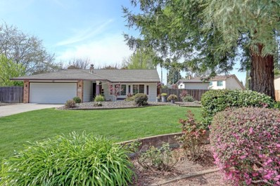 8120 Twin Oaks Avenue, Citrus Heights, CA 95610 - MLS#: 18019805