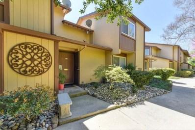 5224 Greenberry Drive, Sacramento, CA 95841 - MLS#: 18019813