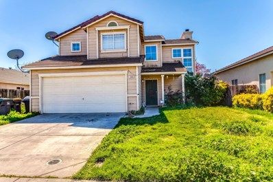 1980 Gordon Verner Circle, Stockton, CA 95206 - MLS#: 18019844