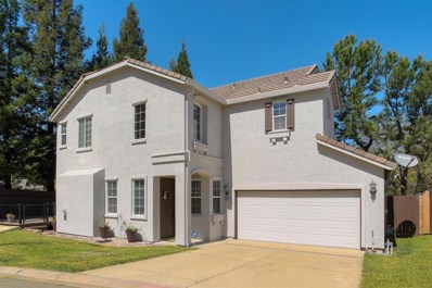 8052 Jaden Lane, Fair Oaks, CA 95628 - MLS#: 18019845