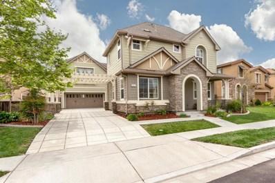 2670 Holland Way, Woodland, CA 95776 - MLS#: 18019850